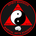 Spirit Warrior Martial Arts Academy