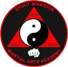 Spirit Warrior Martial Arts Academy Centennial Highlands